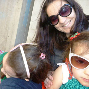nardia-and-girls