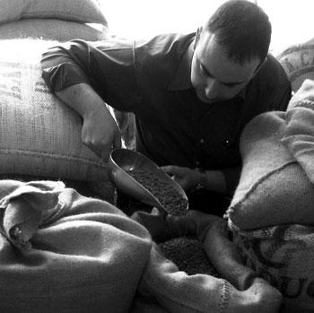 steve-davis-baristador-coffee-beans-baristador