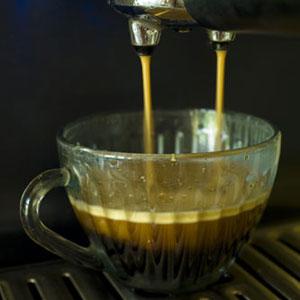 shades_of_coffee_gamal_abda