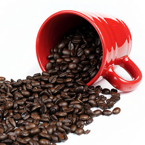 How to make and store coffee safely