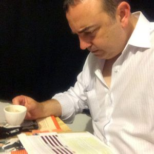 steve-davis-studying-with-caffeine