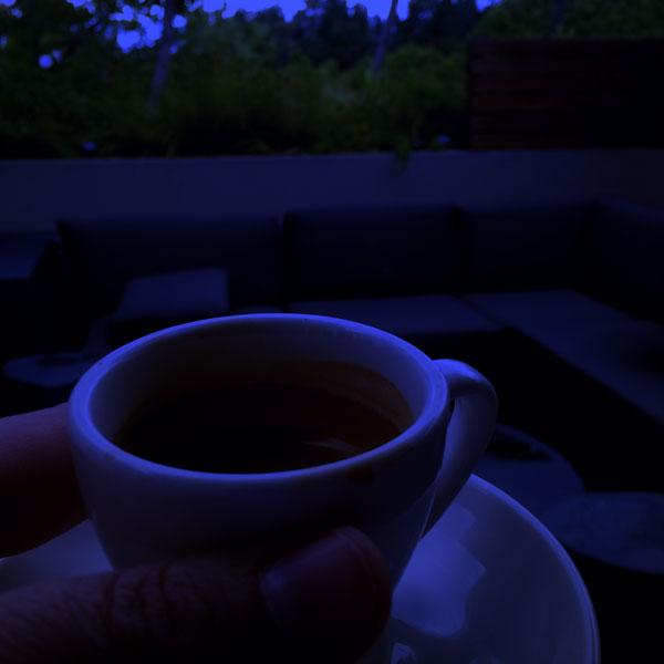 фото кофе ночью в кафе те, кто использует