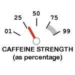 b30-espresso-coffee