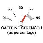 b70-espresso-coffee