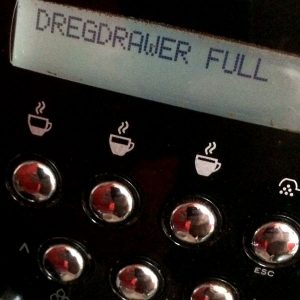 baristador-dredgedrawer-full Photo Steve Davis